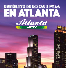 Atlanta Hoy