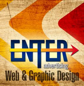 Enter Advertising